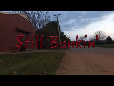 D Boy 💰(Still Bankin')💰 4K ▶︎