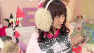 【麻生夏子】「More-more LOVERS!!」(TVアニメ「えむえむっ!」EDテーマ) えむえむっ! 検索動画 5