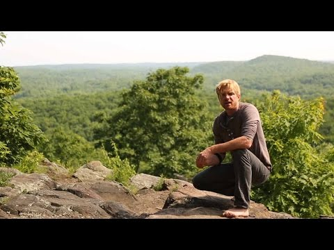 Solo Survival: How to Survive Alone in the Wilderness   for 1 week --Eastern Woodlands