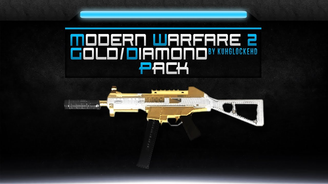 mw2 camo pack download
