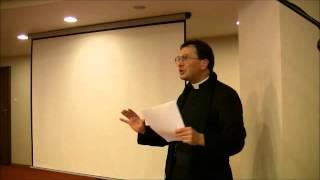 Ruchy charyzmatyczne - Koń trojański w Kościele Katolickim