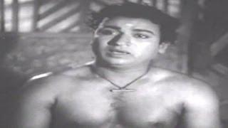 Download Hindi Video Songs - Bhakta Cheta Kannada Movie Songs || Hari Ye || Rajkumar || Pratima Devi || Indira