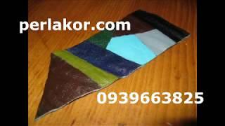 Download Video Краска для кожи PERAKOR MP3 3GP MP4