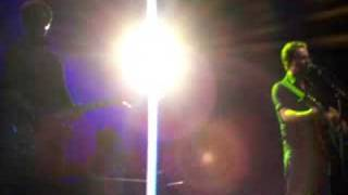 Un tros de fang - Mishima (Bcn)