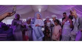 Download Video YORUBA TRADITIONAL WEDDING MP3 3GP MP4
