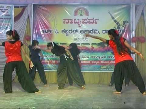 Tholiya en kadhali song download.