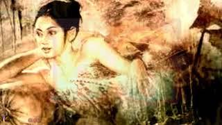 Dewi Kilisuci