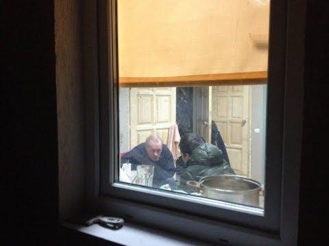 Дылевич TV Серия 450 Дылевич Memoris Саша Мамочка