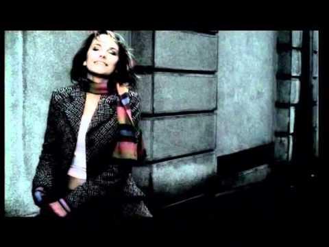 Anna Lesko -  Inocenta - Var1 (Official Music Video)
