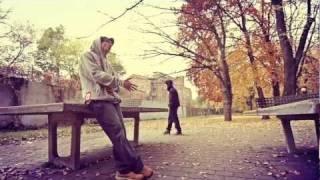 Teledysk: Pesante - Mętlik (muz. Sherlock) (OFFICIAL VIDEO) (SZABLON LP)