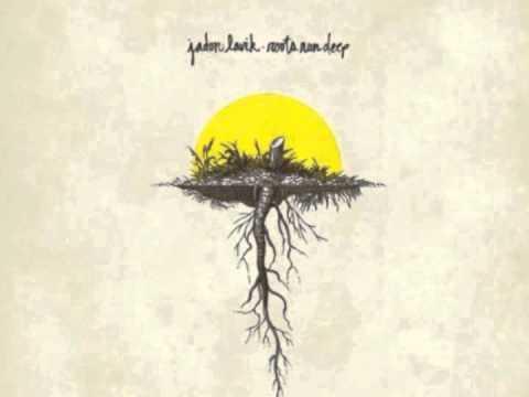 Turn Your Eyes - Jadon Lavik