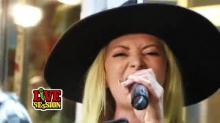 Delia - 1234 (Unde dragoste nu e) ProFM LIVE Session