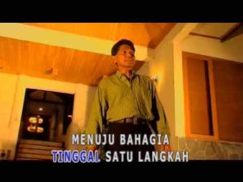 Obbie Mesakh - Tiada Nama Seindah Namamu Mp3