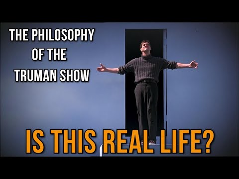 philosophy-in-movies:-the-truman-show-|-how-hard-it-is-to-question-reality