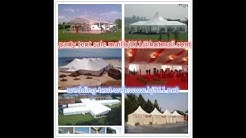 party tent,wedding tent