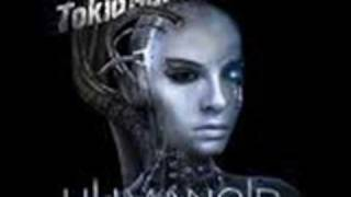 Tokio Hotel - Down On You -Humanoid (Deluxe Edition) + LINK
