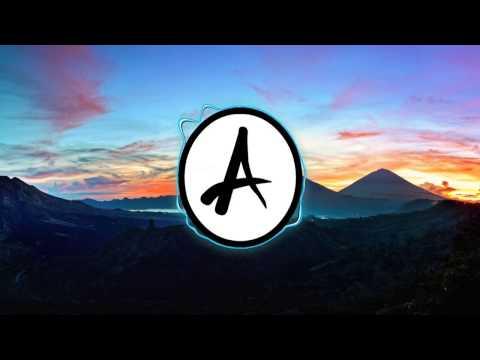 Dzeko & Torres Feat. Delaney - Air