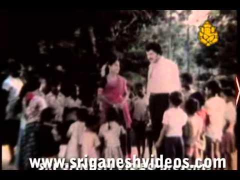 Saavira Janumagalu video song from naya gedditu kannada movie