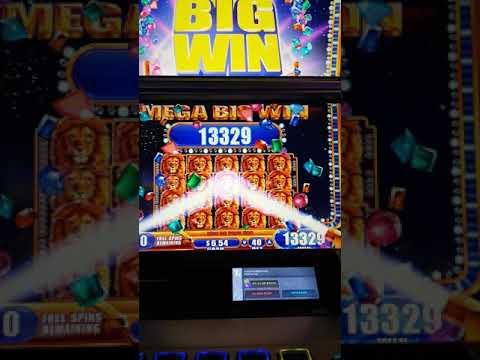 Newcastle casino OK