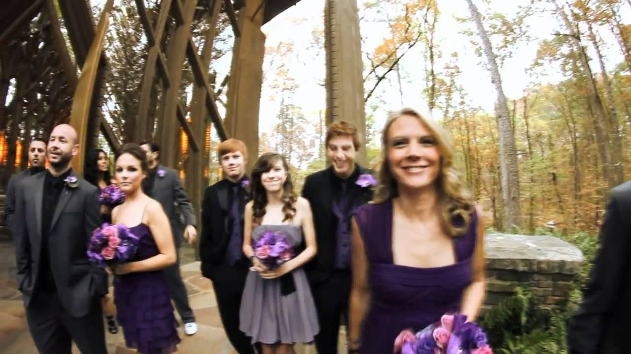 bryllupsreise scenen mens dating