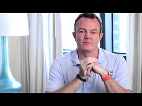 Jamie Lord   Brisbane Australia