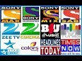 Download LIve Streaming | Sony,Set Max, &Tv, Zee Cinema, Zee Tv, & Tv Picture | Live MP3 song and Music Video