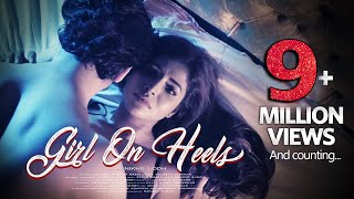 girl on heels   short film   sony liv