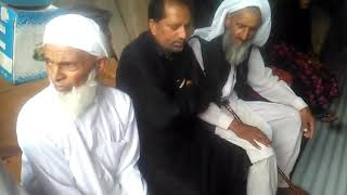 Gogri bait by Ch Maqbool Ahmed Bokra and Ch ghulam Hussain bokra