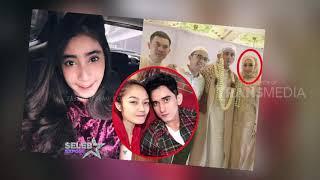 Segera Nikah, Siti Badriah Pensiun dari Dangdut?