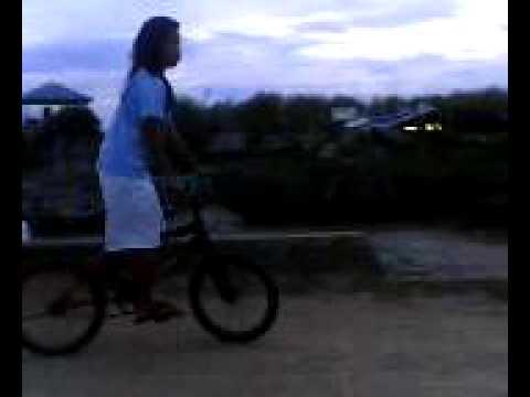 janice ando the bikerz.....