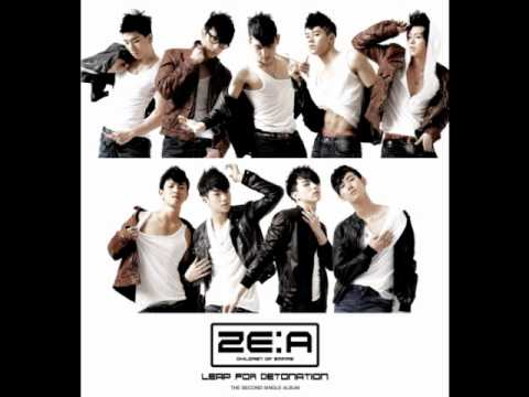 ZE:AAll Day