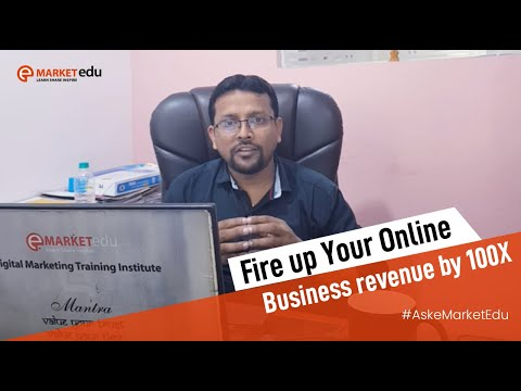 Fire up Your Online Business r...