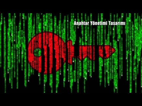 Turkish Cyber Security Programs