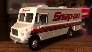 DO YOU HAVE ANY OF THESE SNAP ON TOYS OR PROPS?