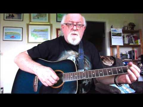 Lead Belly:Frankie And Albert Lyrics | LyricWiki | FANDOM ...