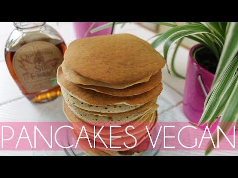 ❀-ma-recette-de-pancakes-vegan-❀