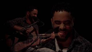 Mark Ronson ft Bruno Mars - Uptown Funk (Acoustic cover by Anderson Estima) Video