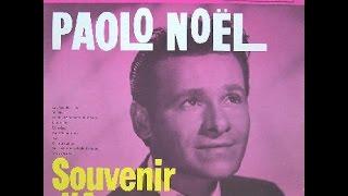 Paolo Noël   Le plus beau tango du monde
