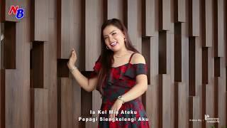 LANAI TERGANTI | NELLA BR BUKIT | LAGU KARO TERBARU 2019 | OFFICIAL MUSIV VIDEO HD