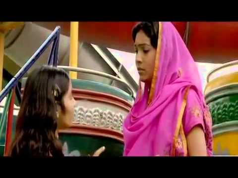 Haryanvi Hit Movie Aathva Vachan (2012) Hit Song Maa Tu Mane Marvaiye Na Teri Shaan Dekhna....