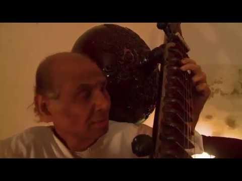 Documentary On Ustad Asad Ali Khan