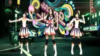 Gambar cover Dance Tutorial [Mirrored] - Koisuru Fortune Cookie by AKB48
