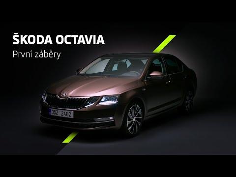 ŠKODA Česká republika