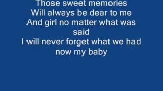 Remember the time - Michael Jackson lyrics