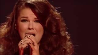 Saara Aalto - All Performances (The X Factor UK 2016)