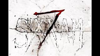 Sixx: Am - sure feels right (acoustic)
