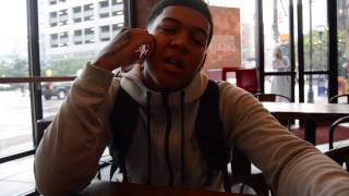 how to be a rapper ep 04 interview with kevin gates dj bwa ron