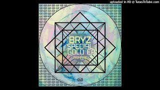 BRYZ - Morning Light