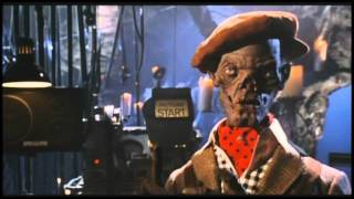 Tales From the Crypt Presents: Demon Knight - Trailer