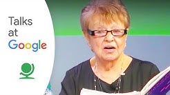 "Irene Zisblatt: ""The Fifth Diamond: The Story of Irene Weisberg Zisblatt"" 